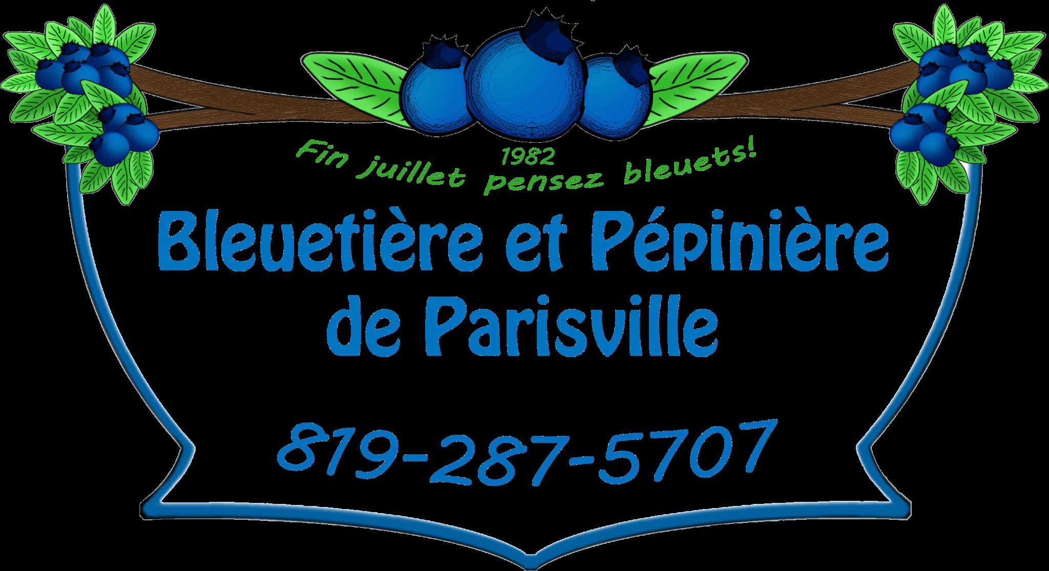 logo-bleuetiere-pepiniere-parisville